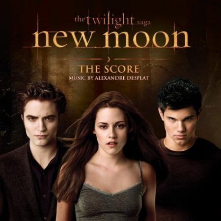 moon 2009 download