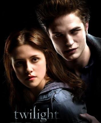 twilight saga the eclipse full movie download